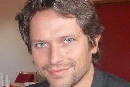 David Vandenbosch – Psychologue à Bruxelles