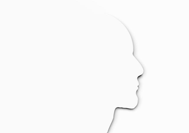 Séverine Lestienne – Psychiatre à Bruxelles
