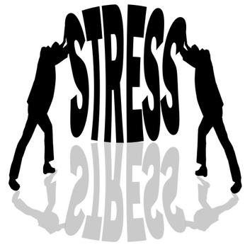 Stress Symptomes Signes Causes Et Traitement Psyris