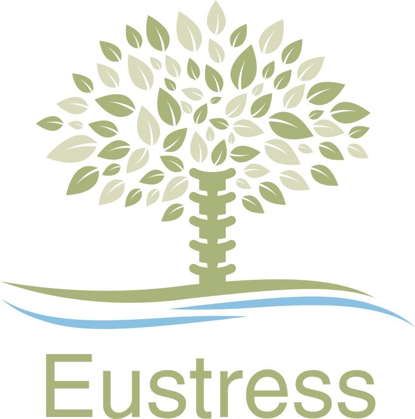 Programme EUSTRESS