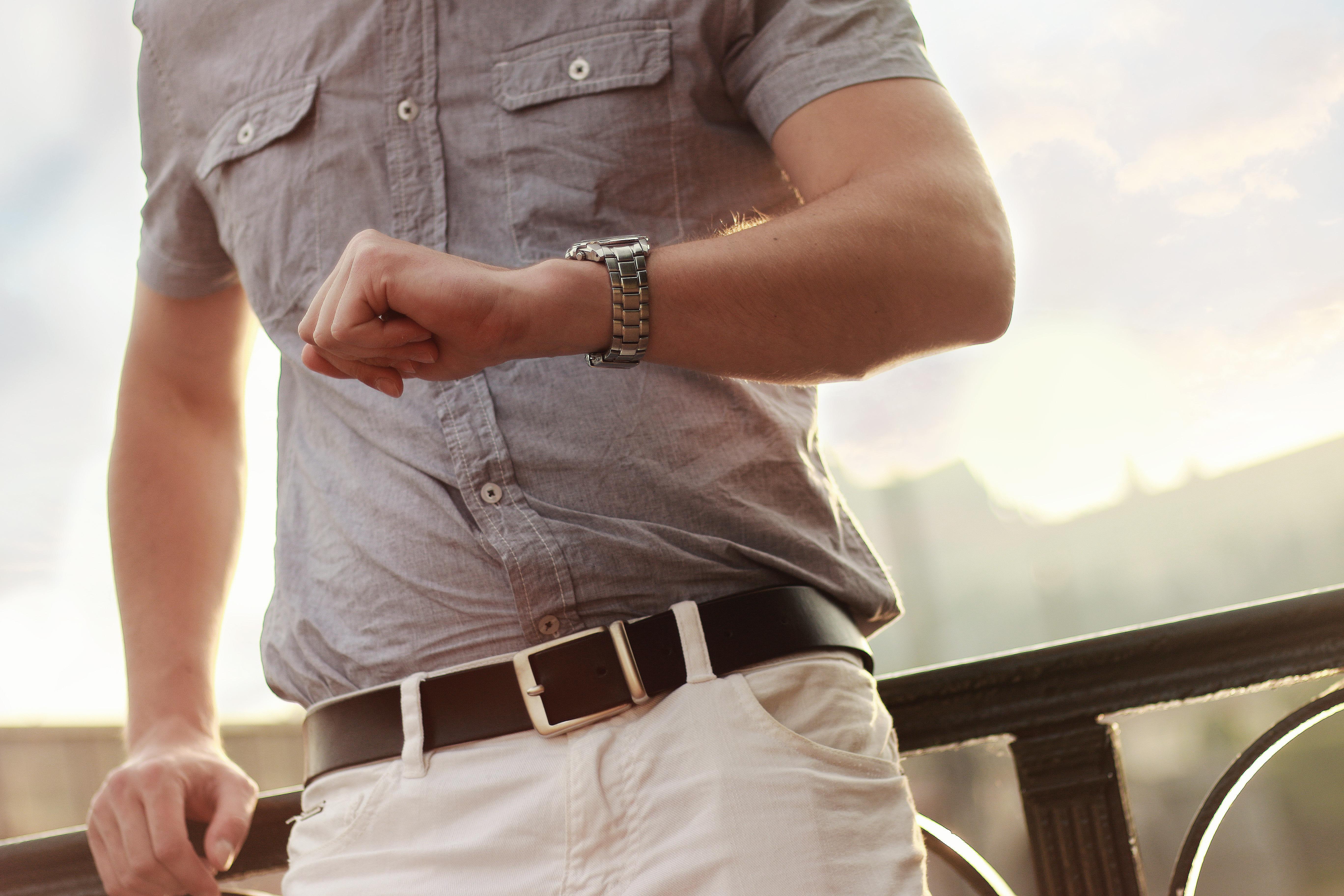Stress au travail : six étapes pour mieux gérer