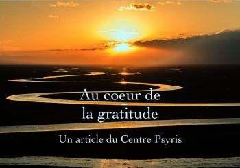 image gratitude