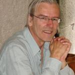 Maarten Aalberse Drs.