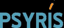 Psyris