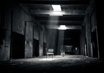 introduction au travail des chaises en thérapie