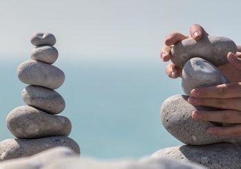 faire soi même son exercice de méditation