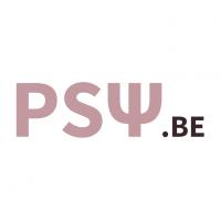 PSY.be