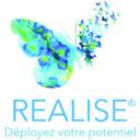 Faire émerger les potentiels individuels : le processus REALISE®