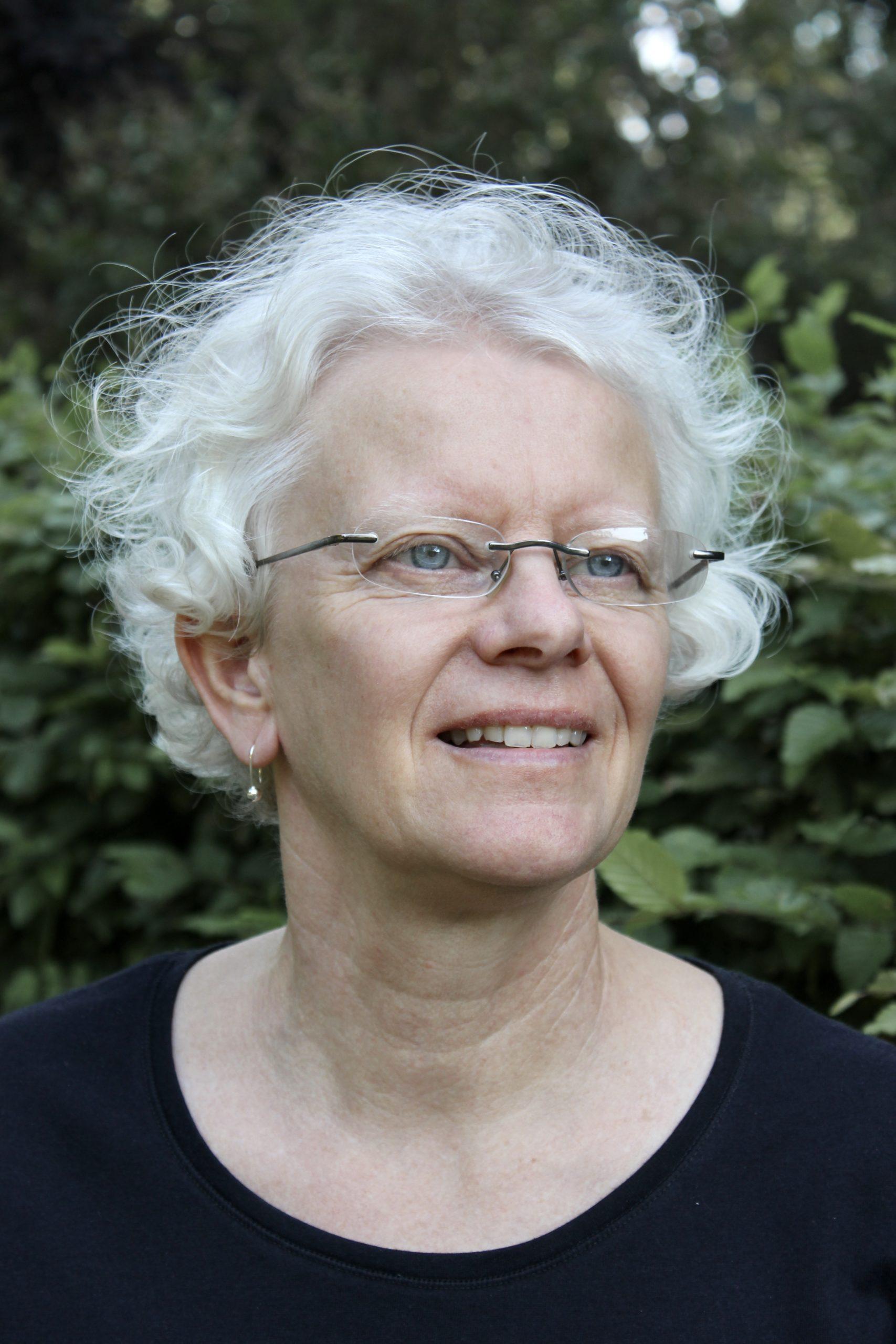 Dominique Malcause - Kinésithérapeute